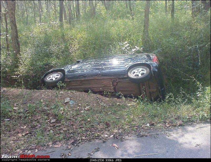 Pics: Accidents in India-dsc00439.jpg