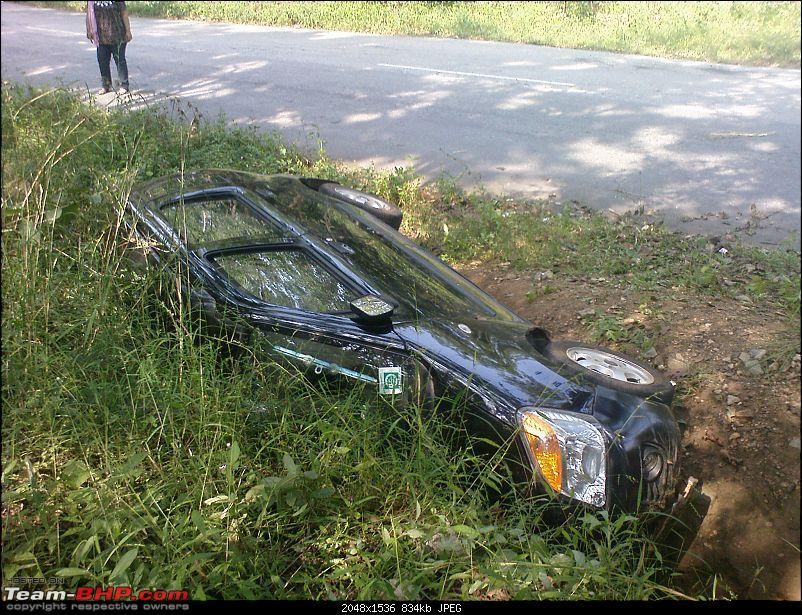 Pics: Accidents in India-dsc00441.jpg