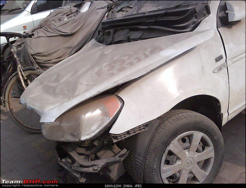 Pics: Accidents in India-dsc01521.jpg