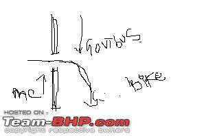 Name:  bus.JPG Views: 4771 Size:  6.1 KB