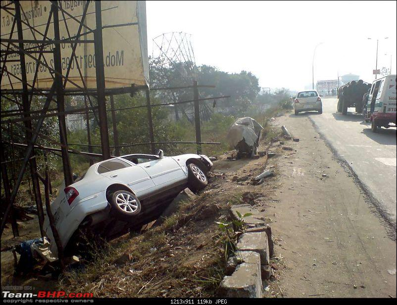Pics: Accidents in India-abcd0013k120.jpg
