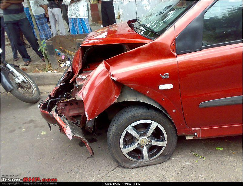 Pics: Accidents in India-17112009024.jpg