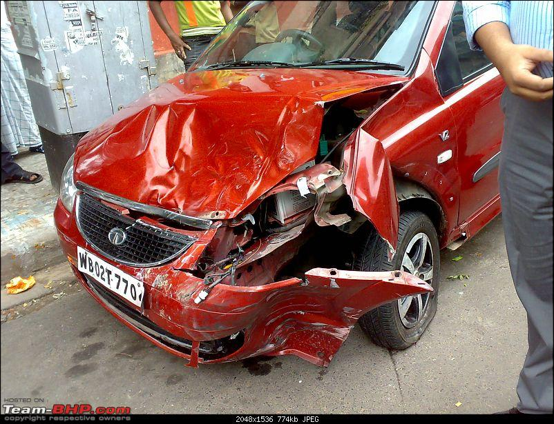 Pics: Accidents in India-17112009025.jpg