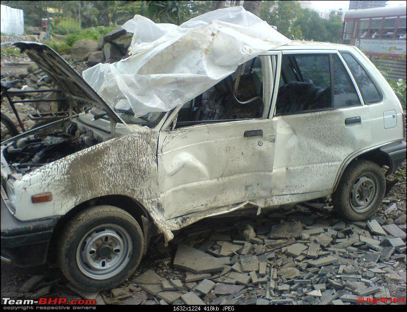 Bad Drivers - How do you spot 'em-dsc01175.jpg