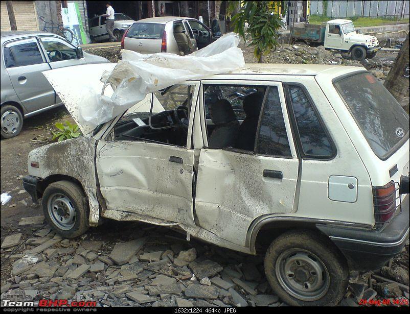 Bad Drivers - How do you spot 'em-dsc01176.jpg