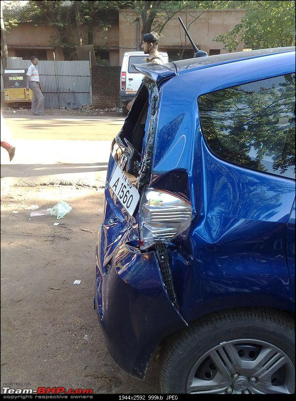 Pics: Accidents in India-171120091550.jpg