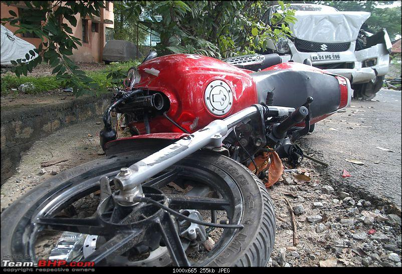 Pics: Accidents in India-btm-6.jpg