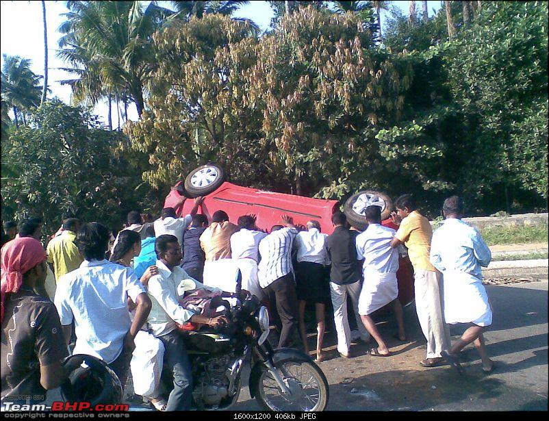 Pics: Accidents in India-image128.jpg
