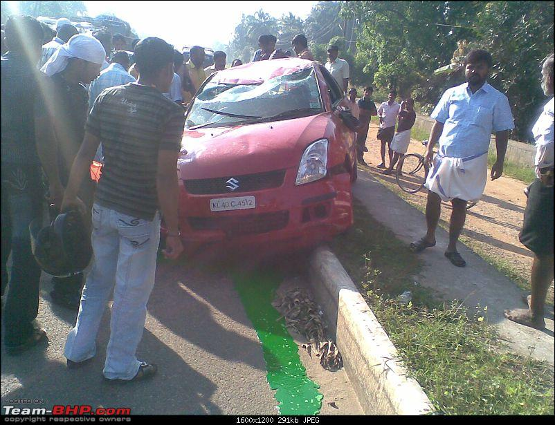 Pics: Accidents in India-image129.jpg