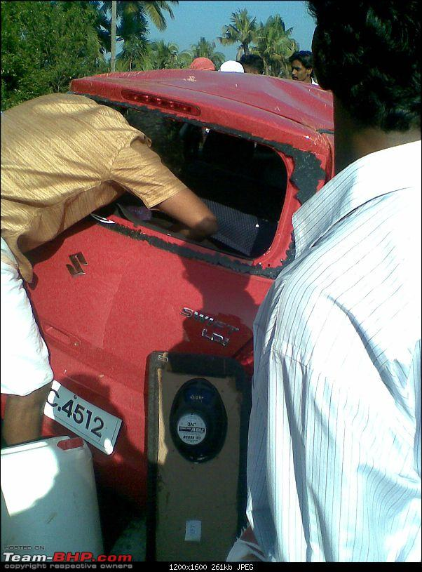 Pics: Accidents in India-image132.jpg