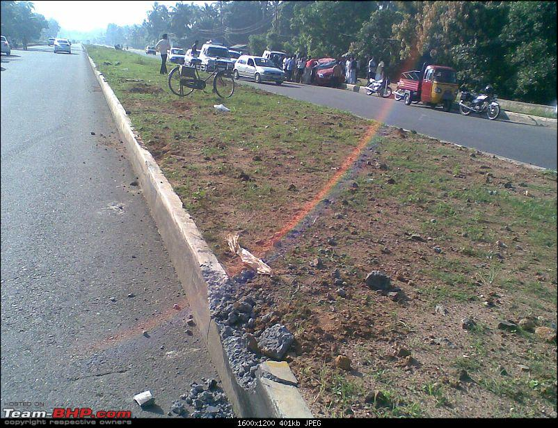 Pics: Accidents in India-image134.jpg