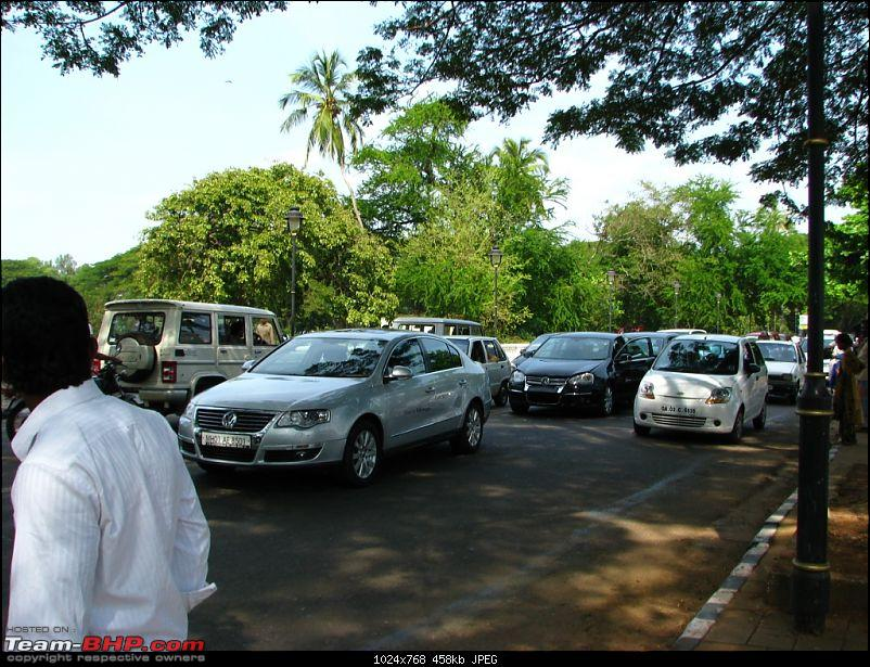 Pics: Accidents in India-img_3245.jpg