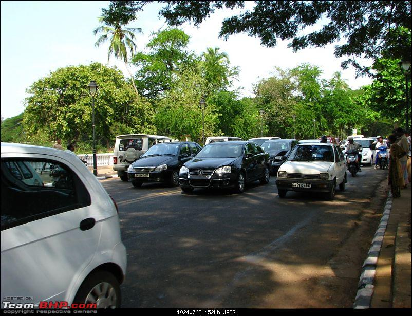 Pics: Accidents in India-img_3246.jpg