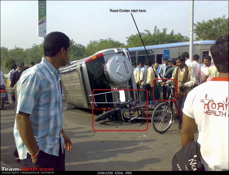 Pics: Accidents in India-04122009220.jpg