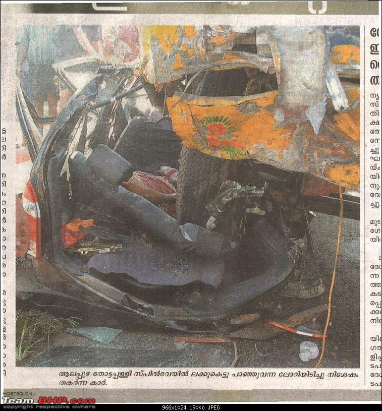 Pics: Accidents in India-mmacc01_medium.jpg