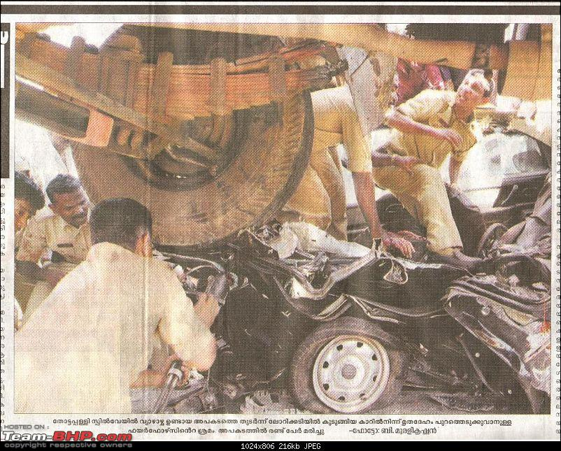 Pics: Accidents in India-mmacc02_medium.jpg
