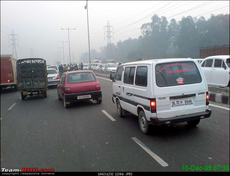 Pics: Accidents in India-abcd0019k120.jpg