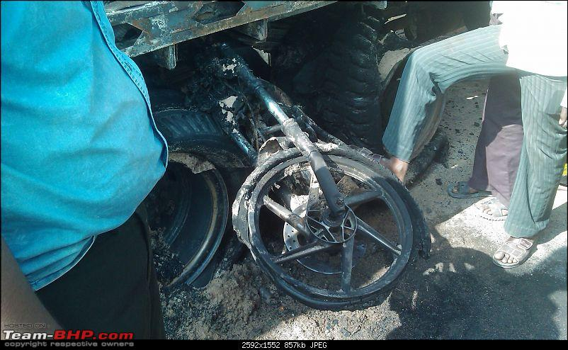 Pics: Accidents in India-imag0028.jpg