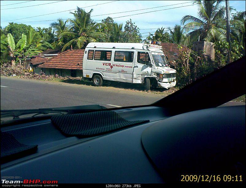 Pics: Accidents in India-image_605.jpg