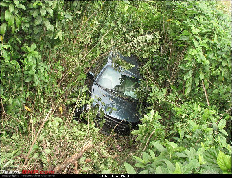 Pics: Accidents in India-img_4938.jpg