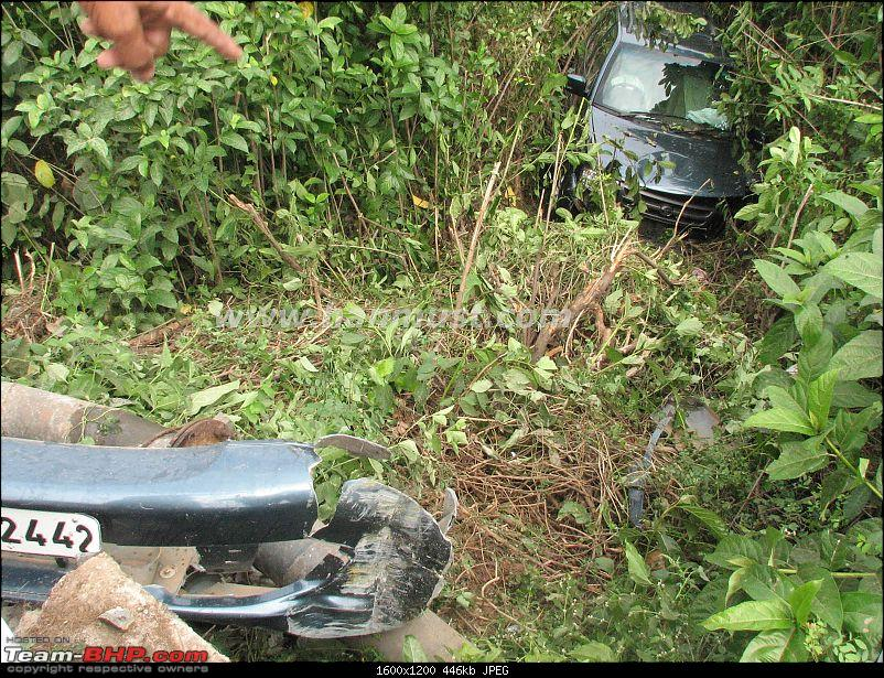 Pics: Accidents in India-img_4940.jpg