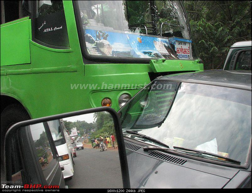 Pics: Accidents in India-img_4942.jpg