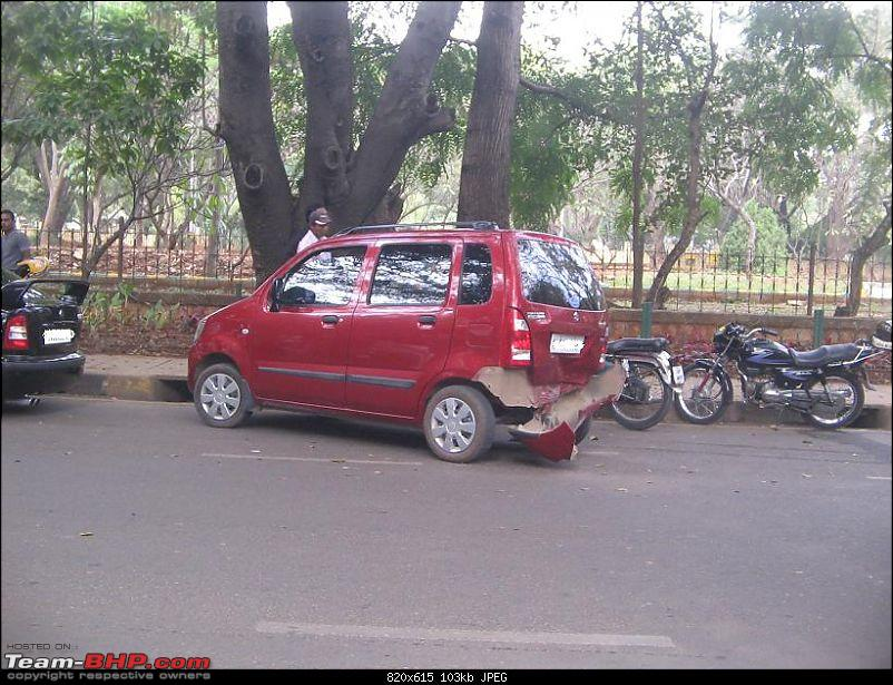 Pics: Accidents in India-img_8397.jpg
