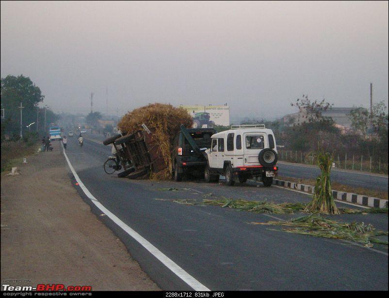Pics: Accidents in India-p1010371.jpg