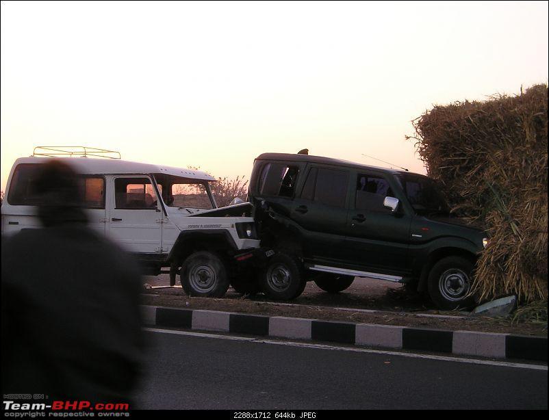 Pics: Accidents in India-p1010373.jpg