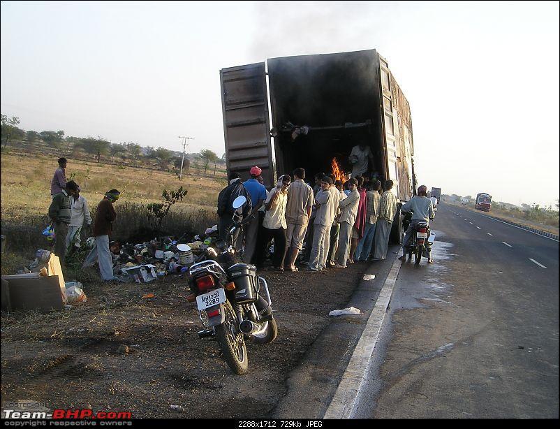 Pics: Accidents in India-p1010381.jpg