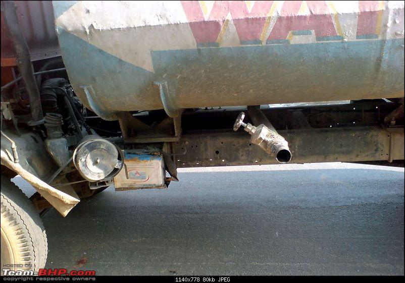 Pics: Accidents in India-abcd00111k80.jpg
