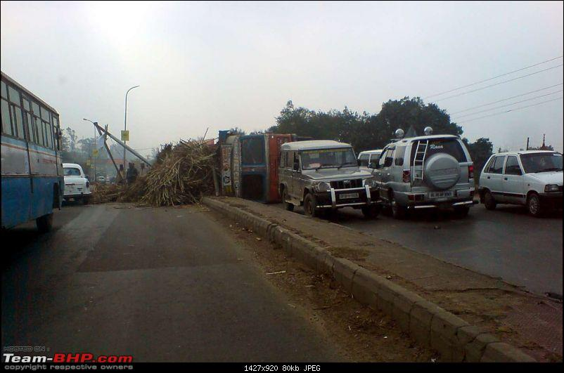Pics: Accidents in India-abcd00201k80.jpg