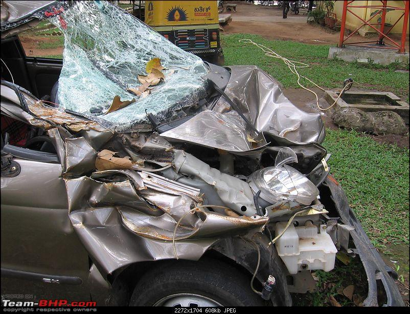 10year old Matiz saved 4 members and faded in the sunset-img_2457.jpg