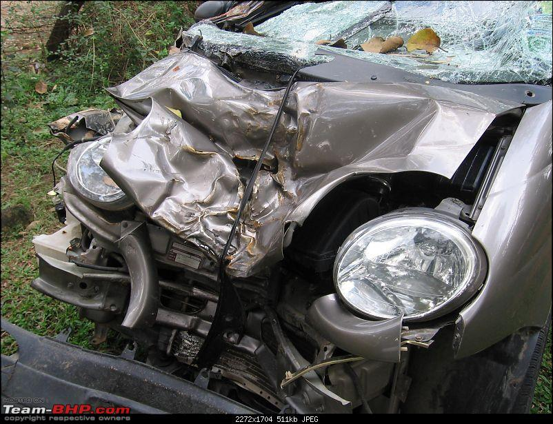 10year old Matiz saved 4 members and faded in the sunset-img_2458.jpg