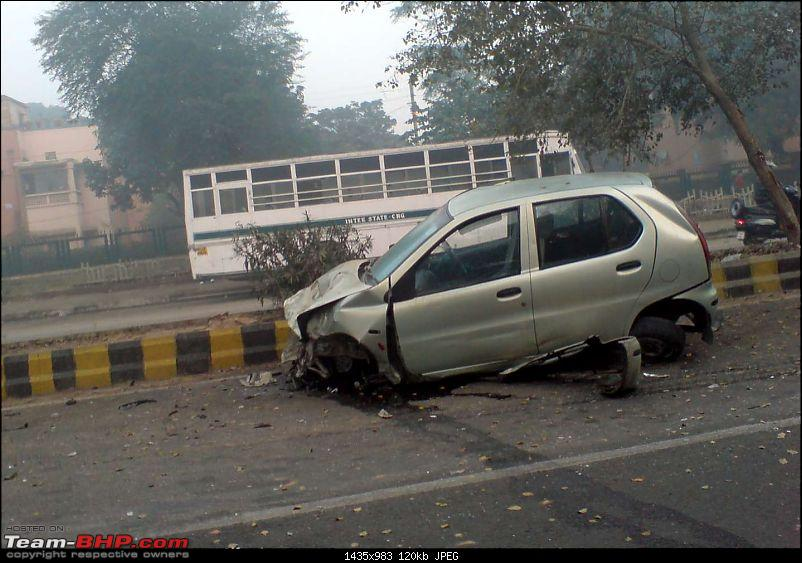 Pics: Accidents in India-2.jpg