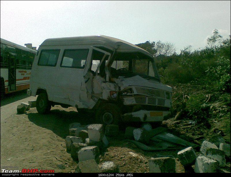 Pics: Accidents in India-picture-003.jpg