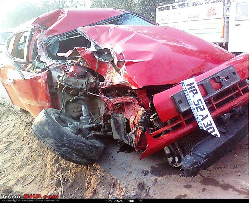 Pics: Accidents in India-srv.jpg