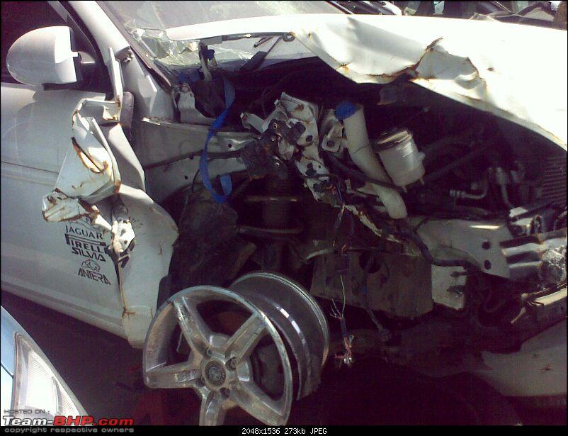 Pics: Accidents in India-27092008328.jpg