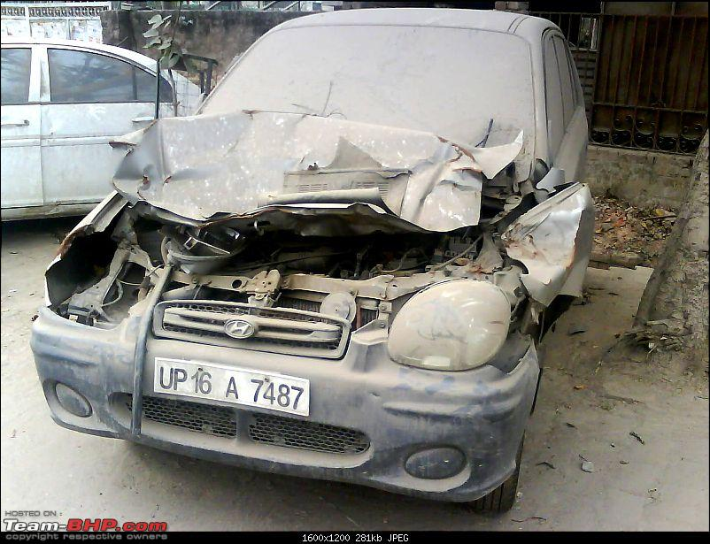 Pics: Accidents in India-dsc02154.jpg