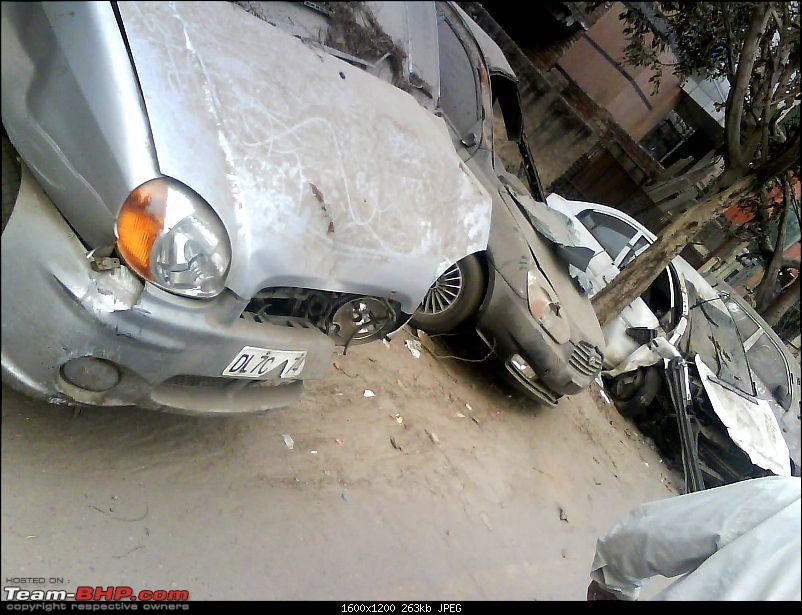 Pics: Accidents in India-dsc02162.jpg
