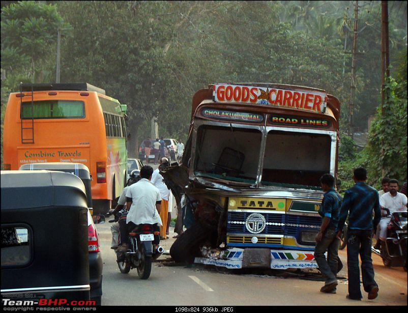 Pics: Accidents in India-dsc00992.jpg