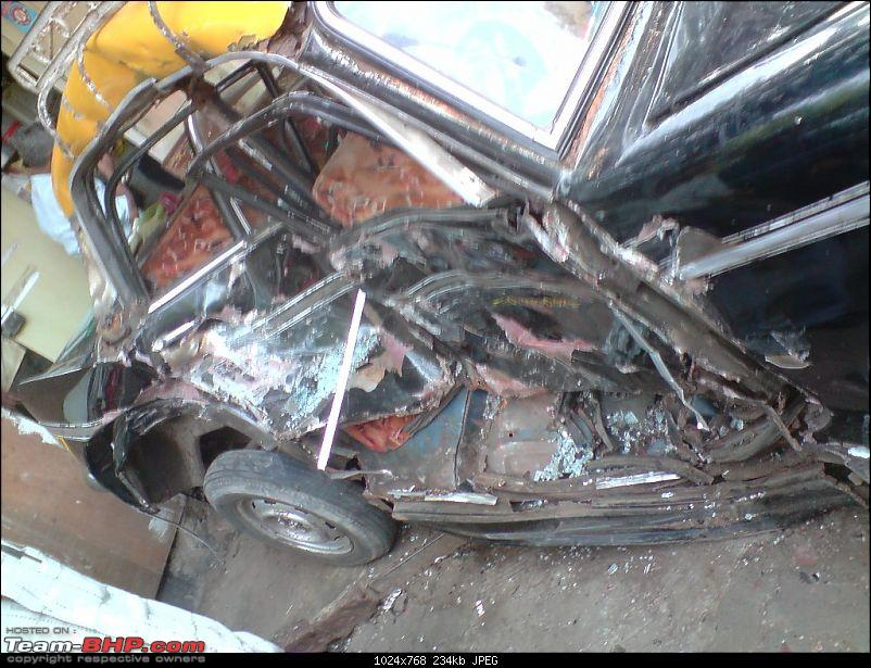 Pics: Accidents in India-p100210_11.1601.jpg