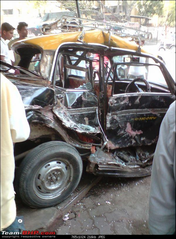 Pics: Accidents in India-p100210_11.1602.jpg