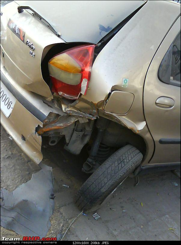 Pics: Accidents in India-dsc02260.jpg