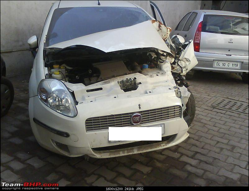 Pics: Accidents in India-dsc02261.jpg