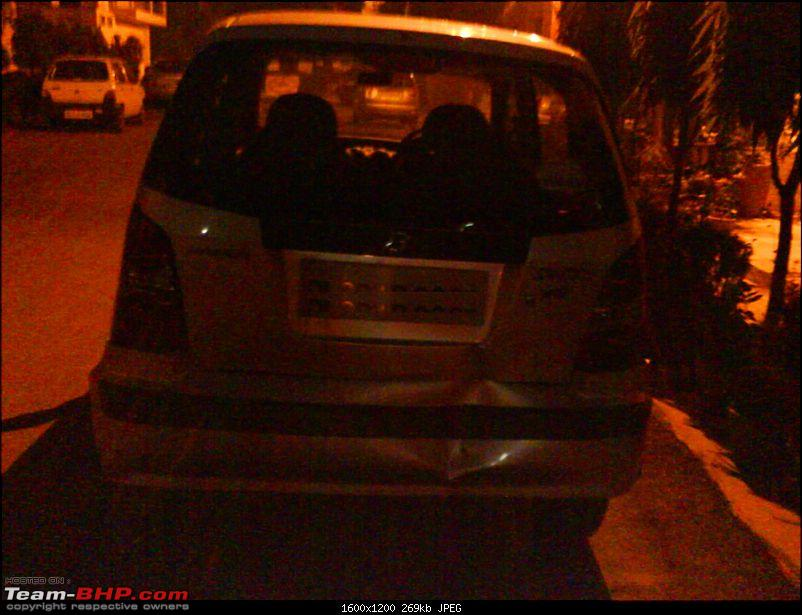 Pics: Accidents in India-dsc02271.jpg