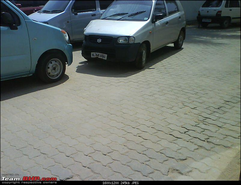 Pics: Accidents in India-dsc00612.jpg
