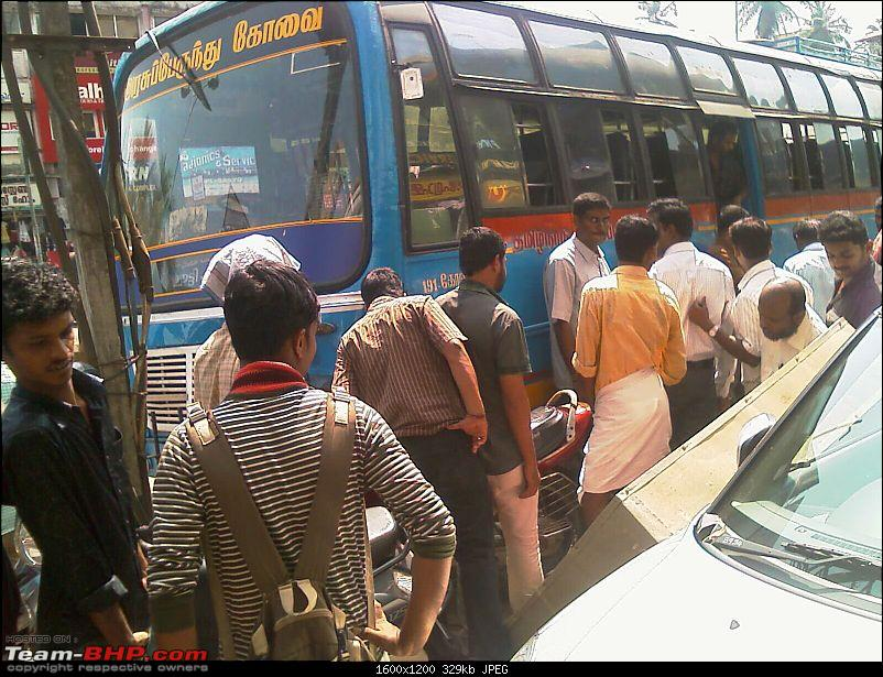 Pics: Accidents in India-imag0100.jpg