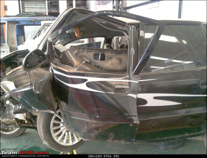 Pics: Accidents in India-zen3.jpg
