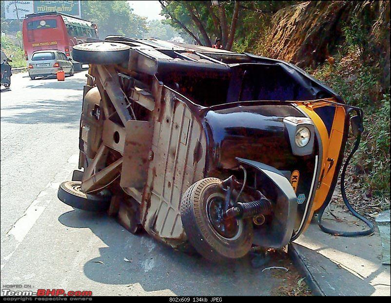 Pics: Accidents in India-dsc00401.jpg